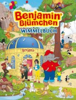 wimmelbuch m rchen comics und bekannte figuren der wimmelbuch berblick mit ber 500. Black Bedroom Furniture Sets. Home Design Ideas