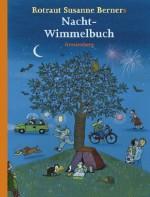 Nacht-Wimmelbuch midi von Rotraut Susanne Berner