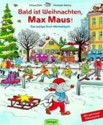 Wimmelbuch Weihnachten.Wimmelbuch Weihnachten Der Wimmelbuch überblick Mit über 500