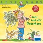 Lesemaus, Band 77 - Conni und der Osterhase
