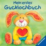 Mein erstes Gucklochbuch von Ruth Scholte van Mast