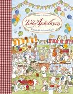 Tilda Apfelkern – Das große Wimmelbuch von Andreas H. Schmachtl