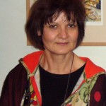 Rotraut Susanne Berner - © Silke Lohmueller